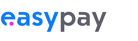 Payment Gateways for your Online Store