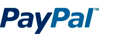 Stores That Accept Paypal Credit Online >> How To Setup Paypal Checkout For Your Online Store