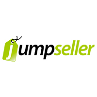 Integrating Offsite Payments - Jumpseller