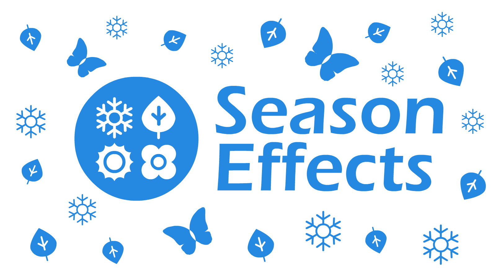 seasons-effect